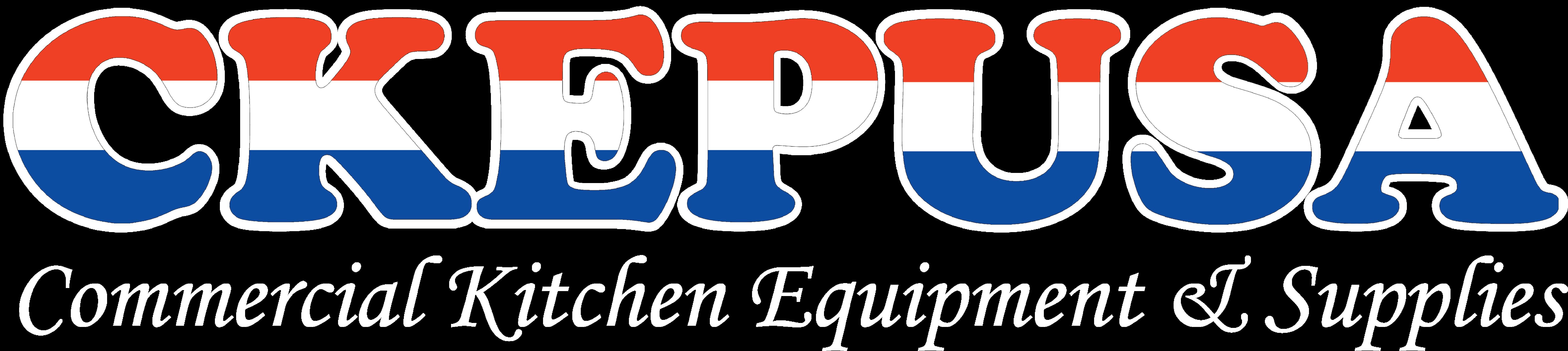 CKEPUSA, LLC